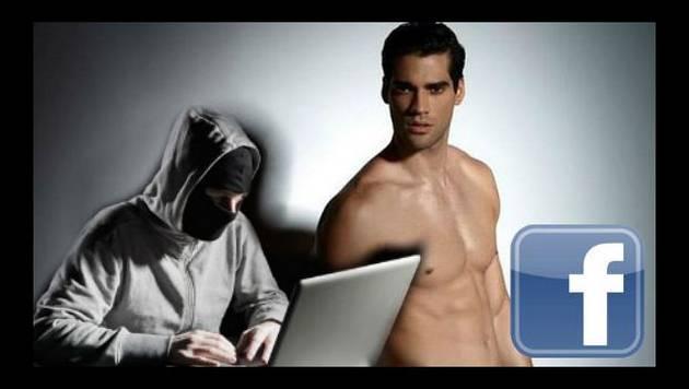 ¡A Guty Carrera le hackearon su Facebook! Y mira lo que anunció