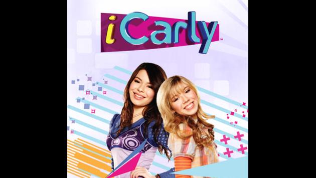 ¡Cómo pasan los años! Así luces la recordada 'Sam' de 'iCarly' [FOTOS]