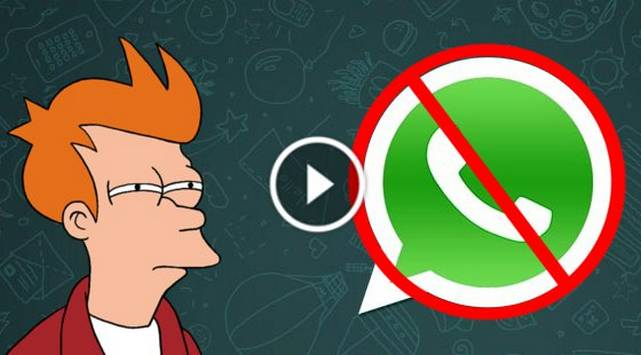 Descubre si te bloquearon de Whatsapp con estos 5 pasos