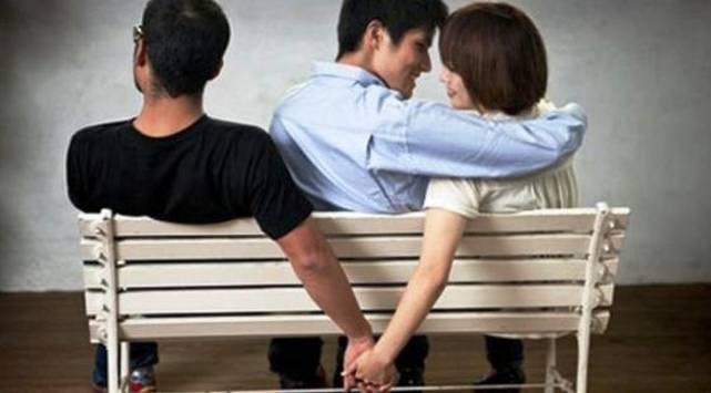 Esta profesión sería la más expuesta a la infidelidad