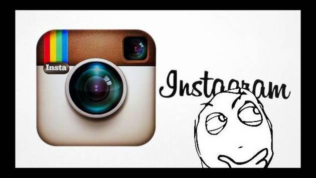 Instagram sorprende a sus usuarios con este radical cambio