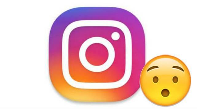 ¡Instagram anuncia cambio en la publicación de fotos! Mira de qué se trata