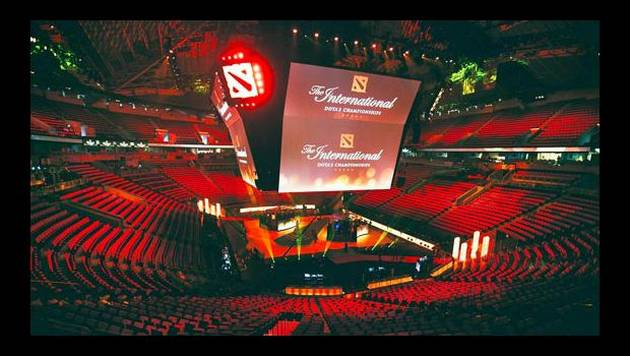 The International 2015 (TI5): todo sobre el mundial de DOTA 2