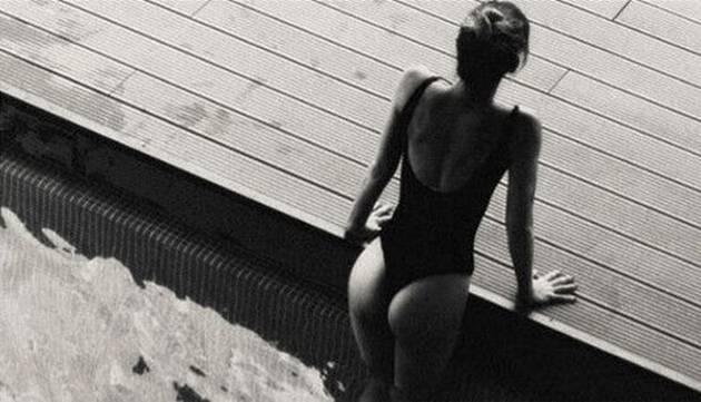 La sexy hermana de J Balvin publica sensuales fotos en Instagram