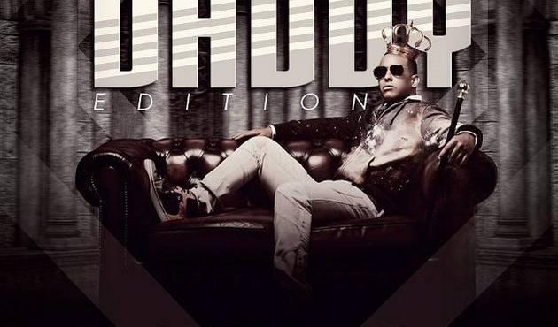 King Daddy Edition: gánate con un preview de sus canciones
