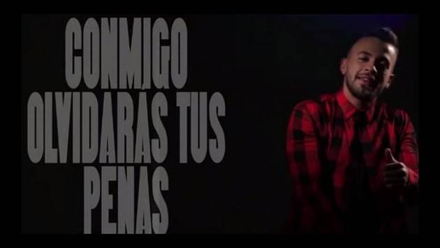 #LanzamientoDelDía: Feid - Así como suena morena