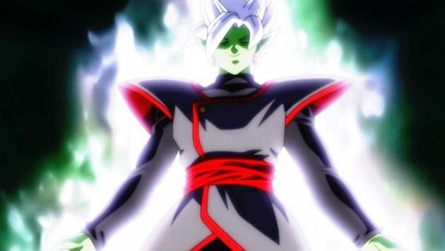 Malas noticias para 'Dragon Ball Super' respecto al rating