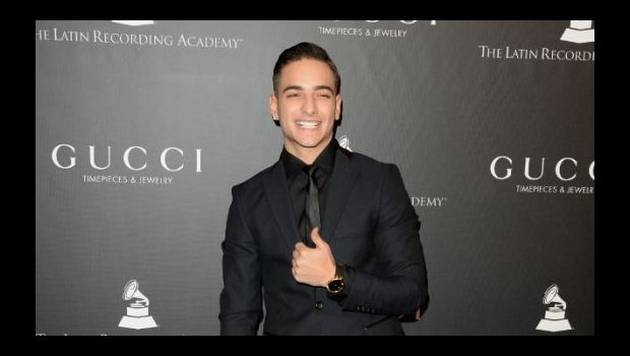 Maluma estrena segundo capítulo de reality familiar [VIDEO]