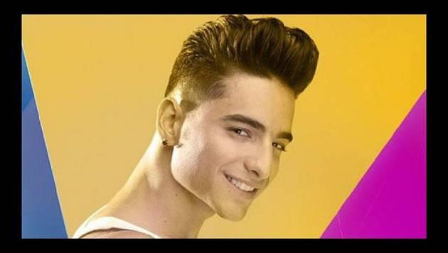 """Aparece con Maluma en el videoclip de """"El Tiki"""""""