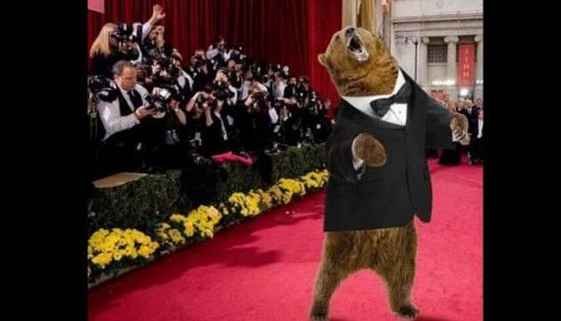 Vacílate con los memes de Leonardo DiCaprio y su primer Oscar
