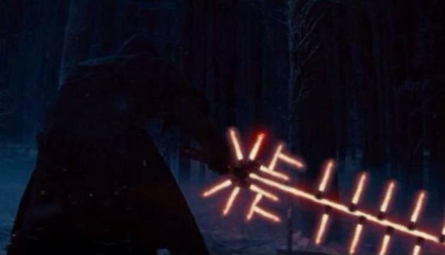 Star Wars: Checa los mejores memes por su día