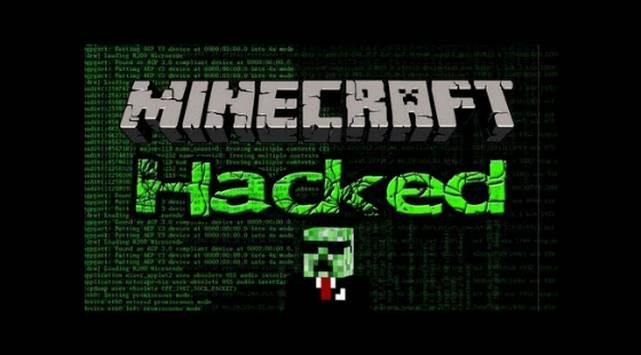 Hackearon 7 millones de cuentas de Minecraft y esto fue lo que robaron