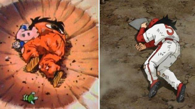 Mira a Yamcha venciendo a todos en el episodio 70 de 'Dragon Ball Super' [VIDEO]