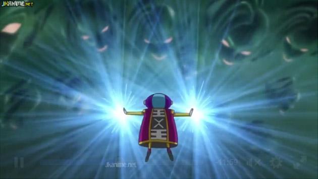 Mira el capítulo 67 de 'Dragon Ball Super' y el final de la saga de Trunks [VIDEO]
