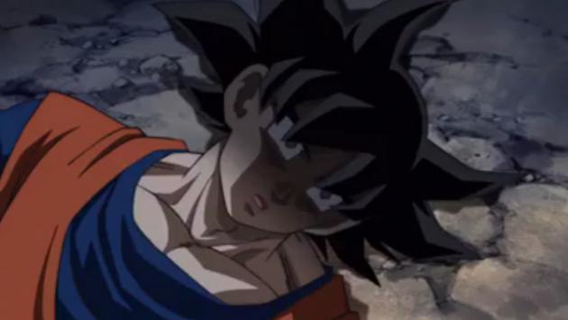 Mira el episodio 71 de 'Dragon Ball Super' y la muerte de Gokú [VIDEO]