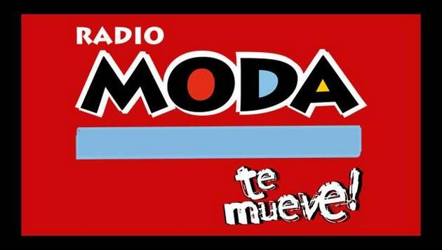 Comunicado oficial de Radio Moda sobre Tema del Día
