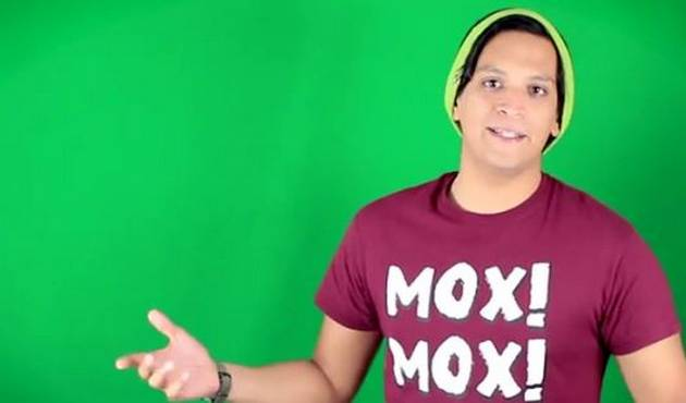 Video: WhatDaFaqShow regresa luego de 3 meses