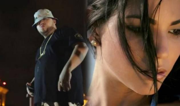 A semanas de la visita de Ñejo a Perú, es un éxito con nuevo videoclip