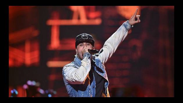 Nicky Jam rompe record de Youtube con 'Hasta el amanecer'