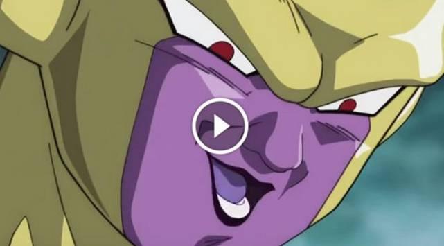 Mira un adelanto del capítulo 26 de 'Dragon Ball Super'