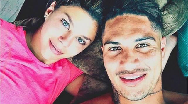 ¿El fin de la relación de Alondra y Paolo? Entérate qué dijo la modelo