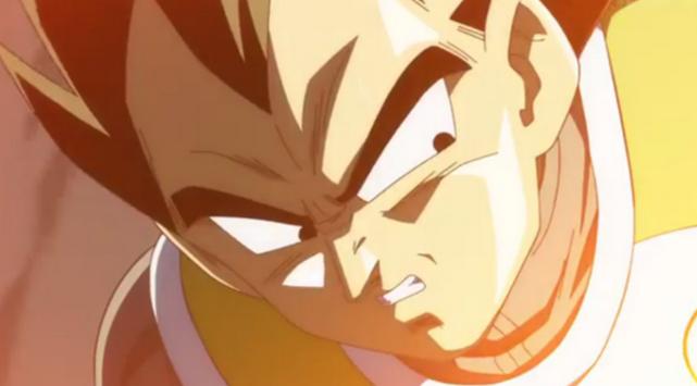 Dragon Ball Super: Mira aquí el capítulo 35