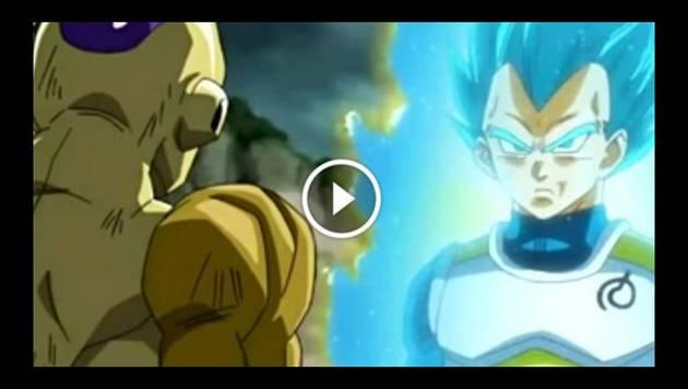 Chequea el avance del capítulo 27 de 'Dragon Ball Super'