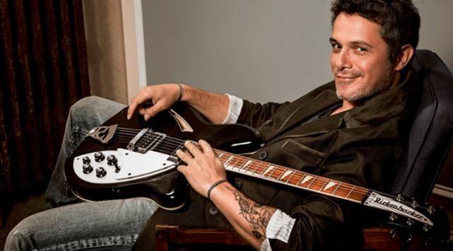 Alejandro Sanz regresa al Perú para ofrecer dos espectaculares conciertos