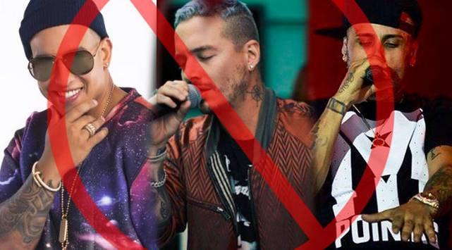 Policía de Puerto Rico aclara que no habrá arrestos por escuchar reggaetón