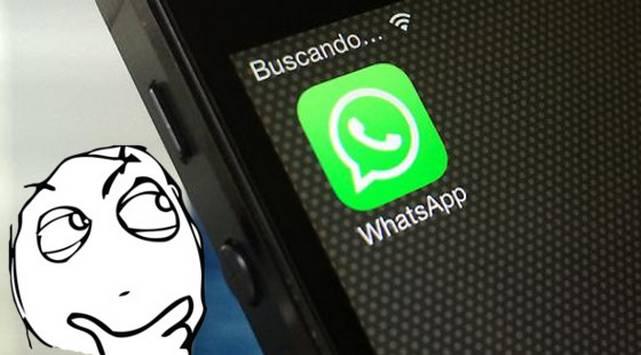 Con estos pasos descubrirás quién te bloqueó en Whatsapp