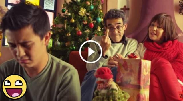 EnchufeTV presenta 'En un mundo sincero'