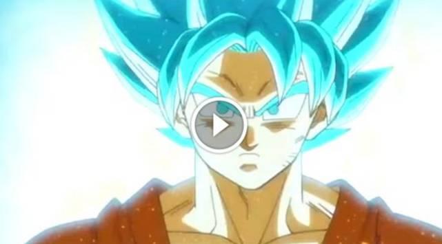 Mira el avance del capítulo 25 de 'Dragon Ball Super'
