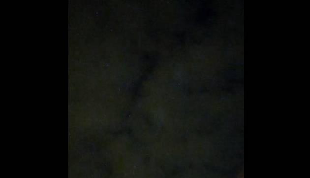 OVNIS aparecen en Carabayllo ¡Mira estos videos!