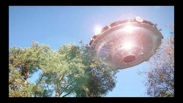 Dross: Top 7 avistamientos de OVNIS más impresionantes de la historia