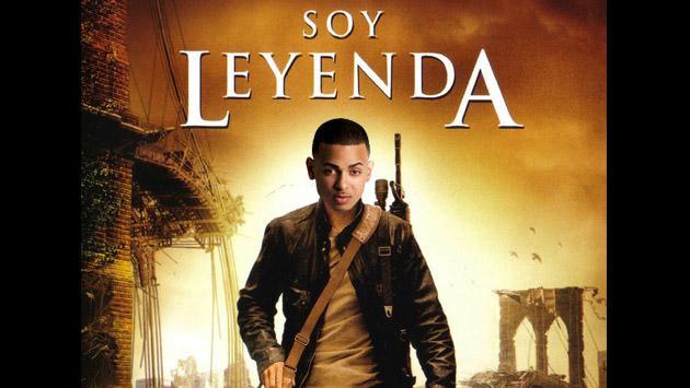 ¿Ozuna, dentro de la categoría de leyenda del reggaetón?