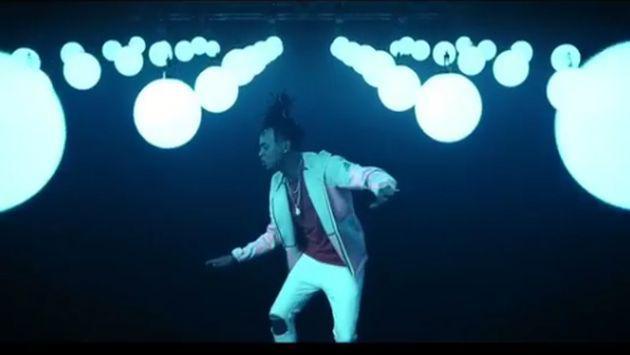 ¡Checa un adelanto del videoclip de 'Tu foto', tema de Ozuna!