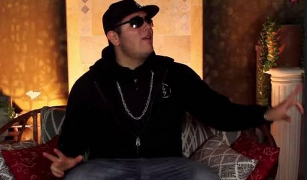 "Parodia de ""Travesuras"" de Pancho Landa es un éxito en YouTube"