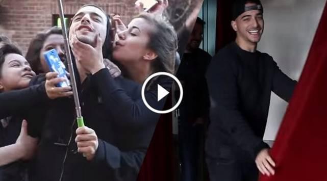 Maluma tendrá reality y será transmitido a través de Youtube