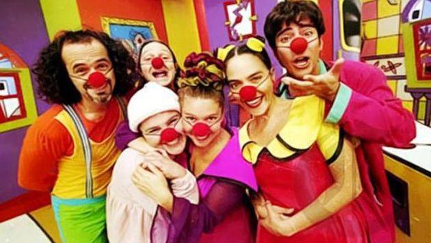 ¡Qué tal revelación! 'Patacláun' inspiró a esta reconocida serie mexicana