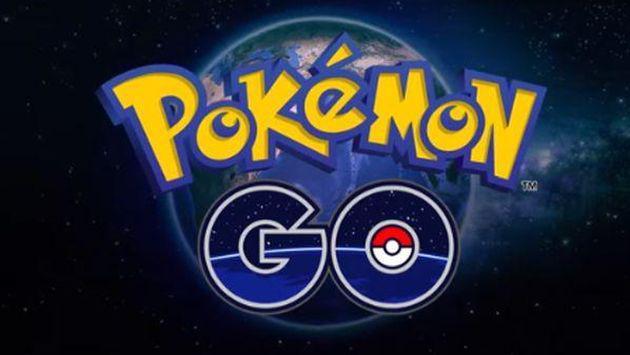 ¡Ya puedes descargarte Pokémon Go! Aquí te enseñamos cómo