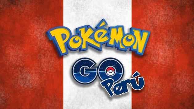 ¿Quiénes son los que juegan más 'Pokémon GO' en Perú? Aquí la respuesta