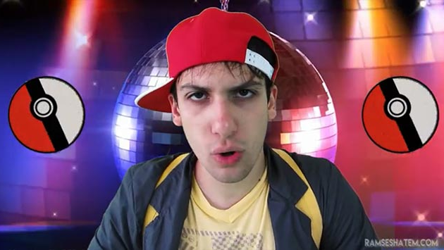 'Pokémon GO' inspiró el último hit de YouTube: 'Muéstrame tu Pokebola' [VIDEO]