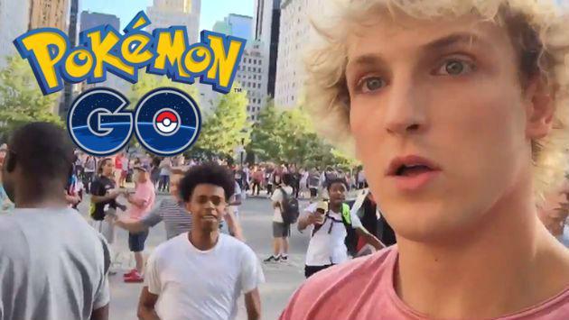 ¡Así fueron troleados varios 'viciosos' de Pokémon GO!