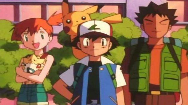 ¡Las voces de Pokémon llegan a Lima para el Otakufest Perú 2016!