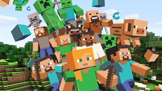 ¿Por qué 'Minecraft' sigue siendo popular 5 años después de su lanzamiento?