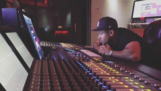 ¿Por qué el nuevo disco de Romeo Santos 'demora' tanto en salir? Así responde el bachatero