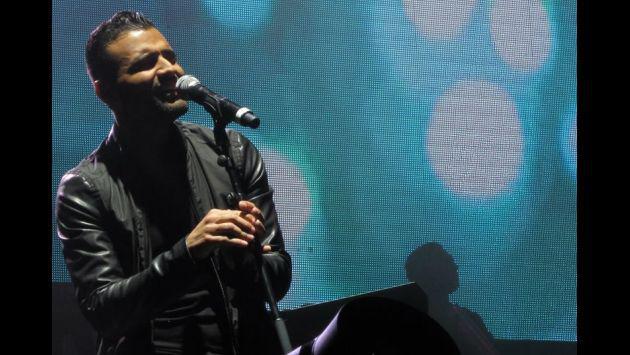 Además de Mozart La Para, ¿a qué otros artistas se 'jaló' Romeo Santos?