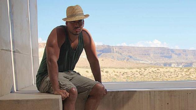 Romeo Santos produce un disco, pero para este otro artista