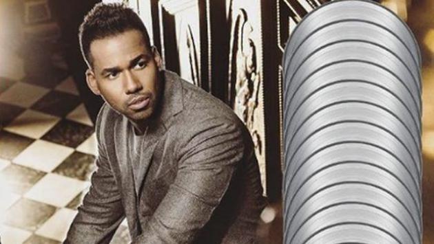 'Propuesta indecente' de Romeo Santos logra este increíble récord