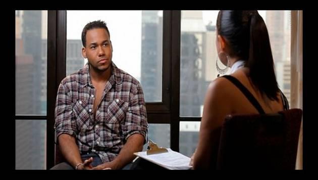 ¿Romeo Santos con VIH? Noticia falsa inunda la web